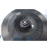 Thermo Scientific Thermo Scientific Fibrelite F10-4x1000 LEX