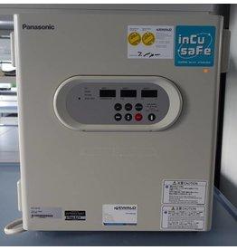 Panasonic Panasonic MCO-5M-PE Multigas-Inkubator