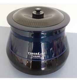 Thermo Scientific Thermo Fiberlite F10-6x500y Rotor (für Sorvall)