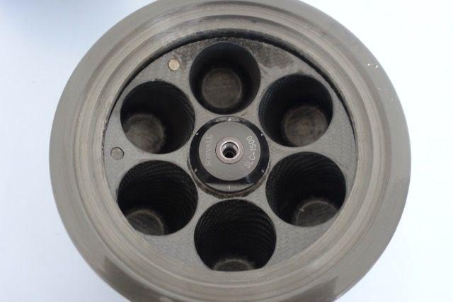 Thermo Scientific Thermo SUPER-LITE Composite Rotor SLC-1500