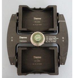Thermo Scientific Thermo Scientific M-20 Mikrotiterplatten-Rotor