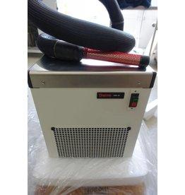 Thermo Scientific Thermo Eintauchkühler EK90