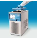 Thermo Scientific Thermo VersaCool 7 Kälte-Umwälzthermostat