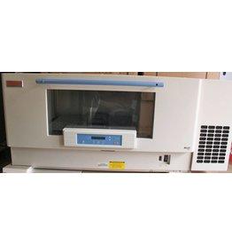 Thermo Scientific Thermo MaxQ 8000-8CE kühlbarer Standschüttelinkubator