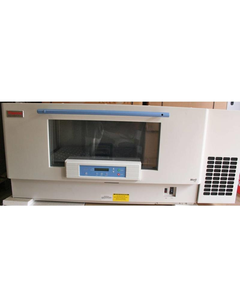 Thermo Scientific Thermo MaxQ 8000-8CE kühlbarer Standschüttelinkubator