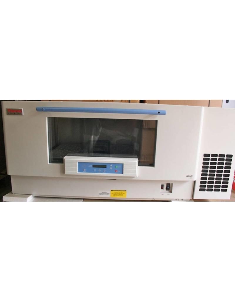 Thermo Scientific Thermo MaxQ 8000-8CE Refrigerated Shaking Incubator