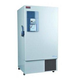 Thermo Scientific Thermo Herafreeze HFU600BV  (793 Liter)