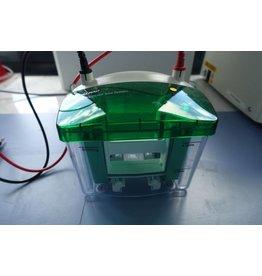 Bio-Rad BioRad Mini-PROTEAN® Tetra Vertical for Precast (4-gel)