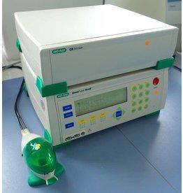Bio-Rad Bio-Rad Gene Pulser Xcell™ Eukaryotic System