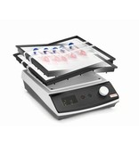 Thermo Scientific Thermo Compact Digital Microplate Shaker