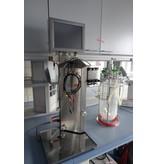 Infors HT Infors HT Labfors 4 Cell Fermenter
