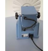 Bibby Scientific Used Bibby Stuart SB3 Rotator for blood tubes