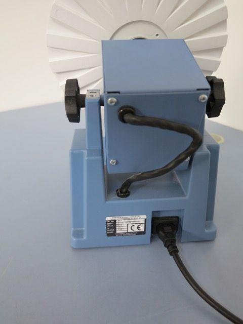 Bibby Scientific Bibby Stuart SB3 Rotator