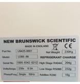 Eppendorf New Brunswick Innova U360 Ultratiefkühlschrank (360 Liter)
