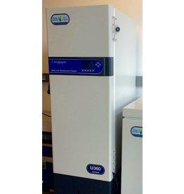 Eppendorf New Brunswick Innova U360 Freezer