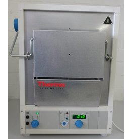 Thermo Scientific Thermo Heraeus K114 Muffelofen