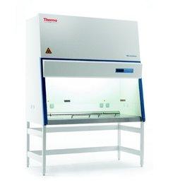 Thermo Scientific Thermo Scientific MSC Advantage 1.2 Sicherheitswerkbank mit UV-Licht & Extra Abluftfilter