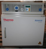 Thermo Scientific Thermo Heraeus B6030 Brutschrank