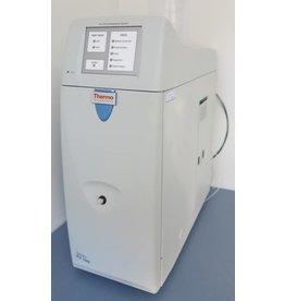 Thermo Scientific Thermo (Dionex) ICS-1100 Ionenchromatographie