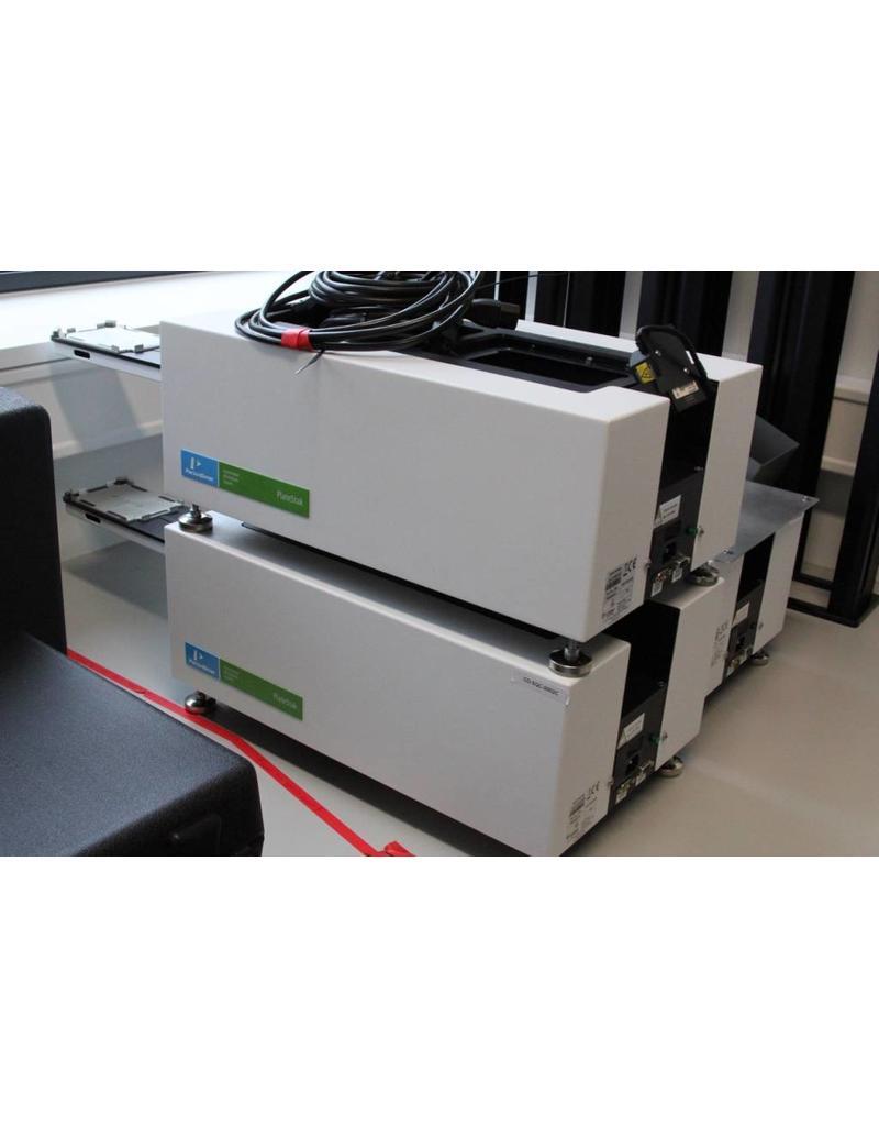 Perkin Elmer Perkin Elmer PlateStak Automated Microplate Handler