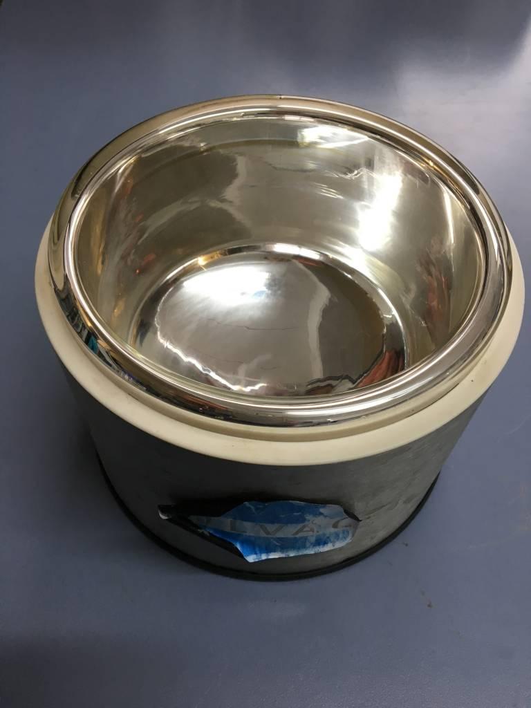 Dilvac Dilvac 1.0 Liter Dewar - Schalenform
