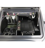 Promega Promega GloMax® 96 Microplate Luminometer