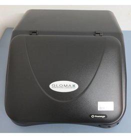 Promega Promega GloMax 96 Microplate Luminometer