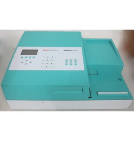 Thermo Scientific Thermo Multiskan Ascent Platereader