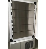 Thermo Scientific Thermo Herafreeze HFU600TV (815 Liter) Ultratiefkühkschrank