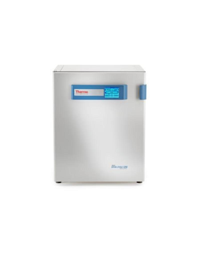 Thermo Scientific Thermo Forma Steri-Cycle i160 CO2-Incubator (IR)
