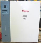 Thermo Scientific Thermo Forma Steri Cult CO2 Inkubator Typ 3308