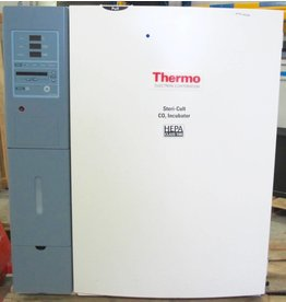 Thermo Scientific Thermo Forma Steri Cult CO2 Inkubator Typ 3308