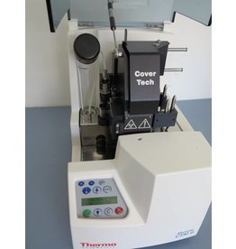 Thermo Scientific Thermo Scientific CTM6 Objektträger-Eindeckautomat