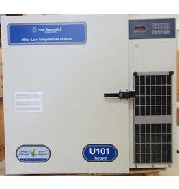 New Brunswick Scientific New Brunswick Innova U101 Ultralow Freezer