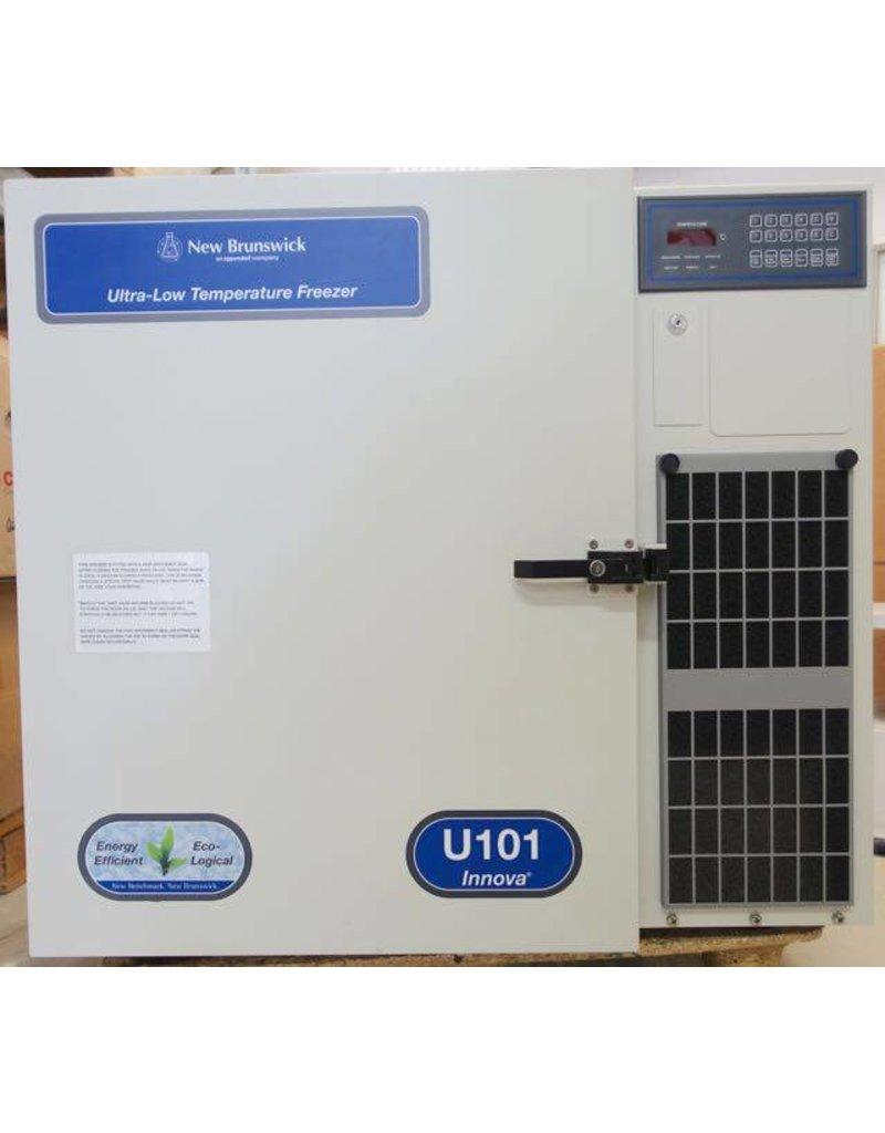 New Brunswick Scientific New Brunswick Innova U101 Ultra-Tiefkühlschrank (101 Liter)
