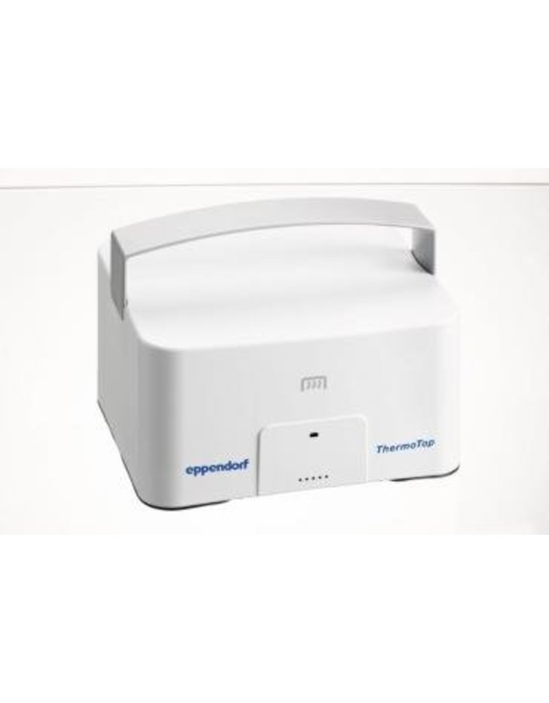 Eppendorf Eppendorf ThermoTop mit condens.protect Technol.