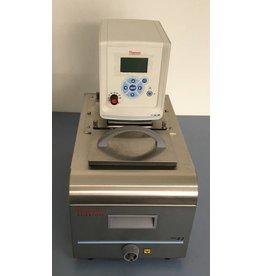 Thermo Scientific Thermo Badthermostat  SC100-S3