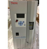 Thermo Scientific Thermo POLAR Accel 500 LT Chiller