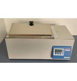 Thermo Scientific Thermo ScientificPrecision SWB 15S Schüttelwasserbad