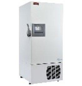 Thermo Scientific Thermo Herafreeze HFU500 TV (682 Liter)