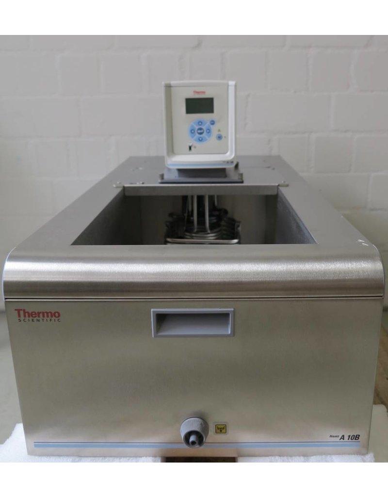 Thermo Scientific Thermo bath thermostat SC 100-A-10B