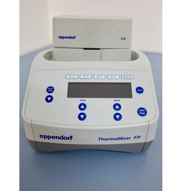 Eppendorf Eppendorf Thermomixer FP (96-well), DEMO