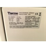 Thermo Scientific Thermo Scientific Sorvall RC6 Plus Superspeed Centrifuge