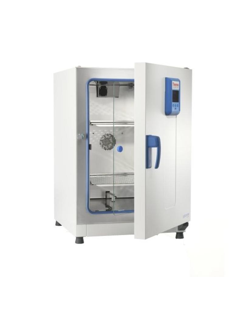 Thermo Scientific Thermo Heratherm OMH60 Umluft-Trockenschrank mit Sichtfenster  & Durchführung