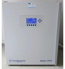 New Brunswick Scientific New Brunswick Galaxy 170 R CO2-Incubator