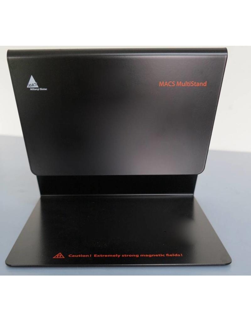 Miltenyi Biotec Miltenyi BioTec MACS MultiStand