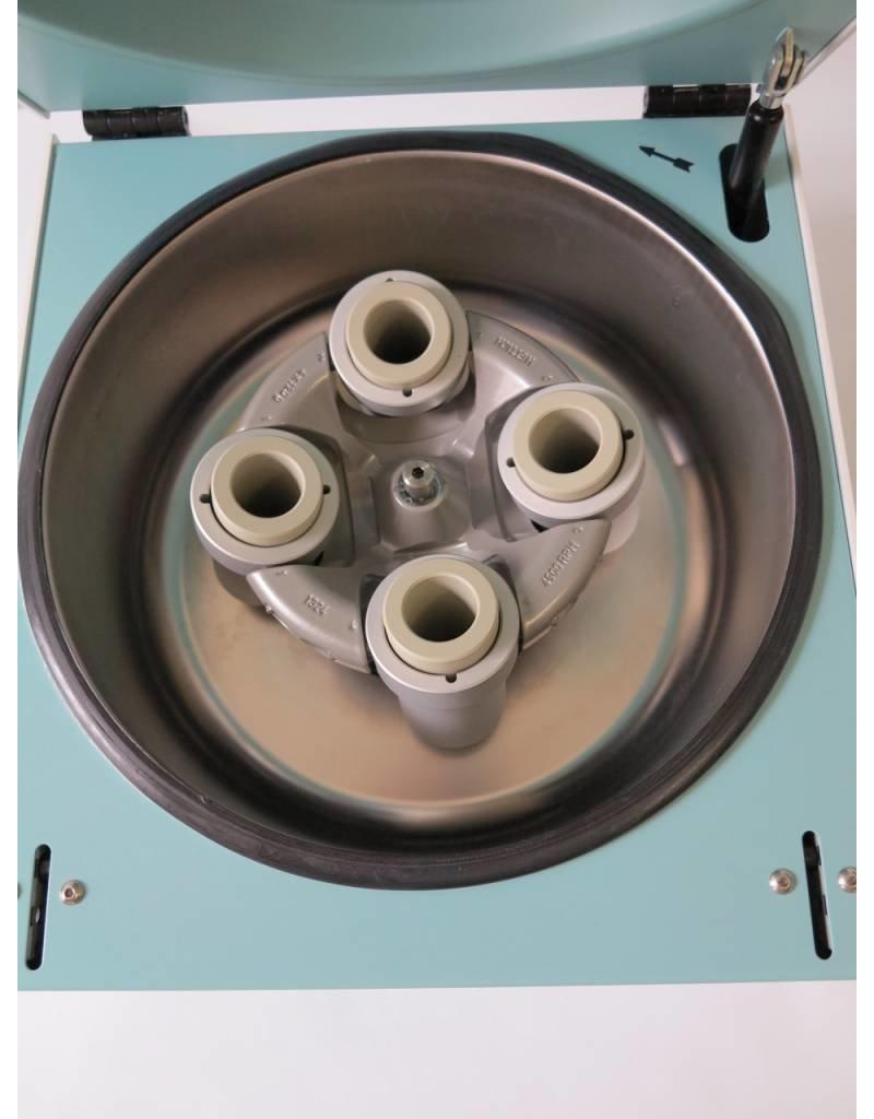 Hettich Lab Technology Hettich Rotofix 32 Zentrifuge