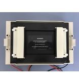 Bio-Rad Bio-Rad Trans-Blot SD Semi-Dry Blotter