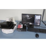life technologies life technologies EVOS FL Auto Cell Imaging System