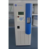 GE GE Multiphor II Electrophoresis System
